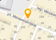 ОАО АВТОГАРАНТ