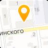 КАРАЧЕВСКИЙ СТРОИТЕЛЬ, ОАО