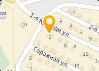 БЕЛЬКОВСКИЙ ЛЕСОКОМБИНАТ, ОАО