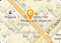 РУСЧЕРМЕТ ТПК, ООО