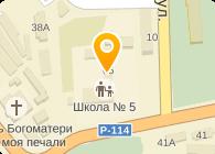 КООПЕРАТОР ЗАО