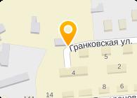 СТРОМЦЕНТР ТОО