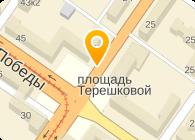 КИМРСКИЙ ЗАВОД ТРУБОПРОВОДНОГО ОБОРУДОВАНИЯ, ООО
