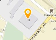 КИМРСКИЙ ХЛЕБОКОМБИНАТ, ОАО
