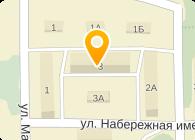 ГУП КИНЕШЕМСКАЯ ТИПОГРАФИЯ