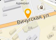 ЭЛЕКТРОКОНТАКТ СТАДИОН