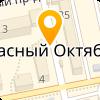 КИРЖАЧ-СТРОИТЕЛЬСТВО