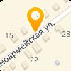 ЗАО «Киржачский молочный завод»