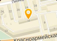 СТАЛЬЧЕРМЕТ, ООО