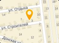 СТРОЙГАРАНТ, ОАО
