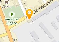 ОАО «Клинцовский автокрановый завод»