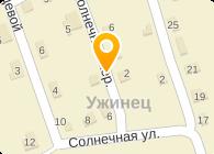 БЕЛЯЙ В. В.