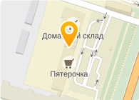 ТЕКС ИНТЕР, ООО