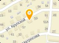 СКБ ПА, ОАО