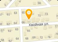 КОМБИ ПКФ, ООО