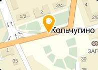 ЗАО ЭЛЕКТРОДВИГАТЕЛЬ БАВЛЕНСКИЙ ЗАВОД