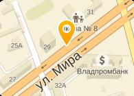 КОЛЬЧУГИНОБЕТОН, ОАО