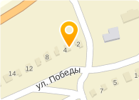 КОЛЬЧУГ-ИНФО, ЗАО