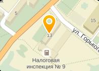 ЦЕНТР ТВ