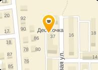 АПРЕЛЬ, ЗАО