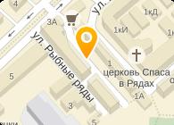 МАЛЕНЬКИЙ СОБЛАЗН, ЧП СТОЖАРОВА Л. Б.