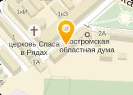 ООО ЛЕОНАРДО