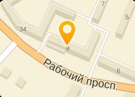 ФЭСТ, ООО