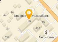 МЕДИА-КОРП