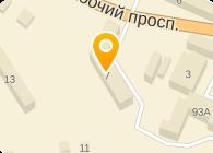 ФЭСТ-1 ПРЕДПРИЯТИЕ, ООО