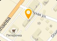 АНТА САЛОН, ООО