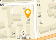 КРЕДО-СЕРВИС, ООО