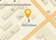 ОМИС, ООО
