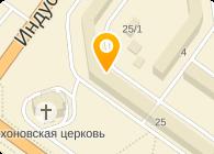 СВЕТОЧ, ЗАО