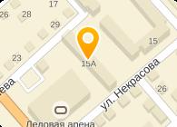 ТАНДЕМ-РАДОКС, ЗАО