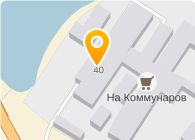 ДРЕВПРОМ ПКП, ООО