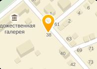 КОСТРОМАЛЕСТРАНС, ООО