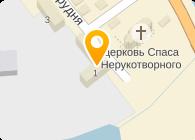 СУДОЛЕС, ООО