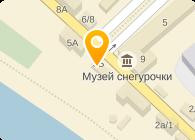 ООО ГЛОБАЛ - КОСТРОМА