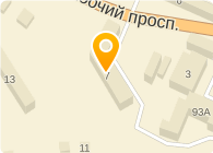 ЕВРОПА ПЛЮС КОСТРОМА