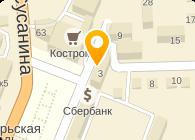 ПРОФАЛЬЯНС ЦЕНТР КОРРЕКЦИИ ЗРЕНИЯ, ООО