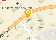 ОАО КОСТРОМСКОЙ ЗООВЕТСНАБ