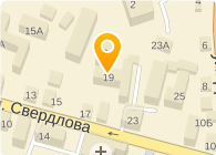 Главное бюро МСЭ по Костромской области