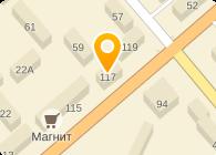 БАНКИР МАГАЗИН ЛВЗ № 6
