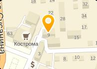 Костромской торговый дом «Ресурс – МРГ»