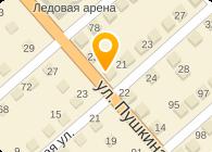 ГАРИК-А, ООО