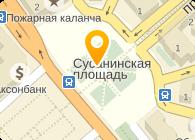 Костромской государственный технологический университет Заочный факультет