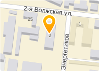 ЭЛЕКТРОХОЗТОВАРЫ, МАГАЗИН ООО ОЛИНА