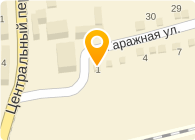АВТОБАЗА № 17 ООО ТП СПЕЦТРУБОПРОВОДСТРОЙ