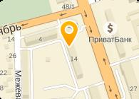 ХИТ-FM-КУРСК ОКТАВА ТРК