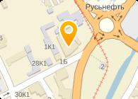 Д БРОК, ООО